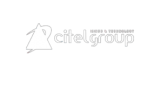 CitelGroup_Bianco-removebg-preview